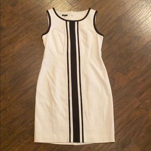 Talbots Dress (new with tag)